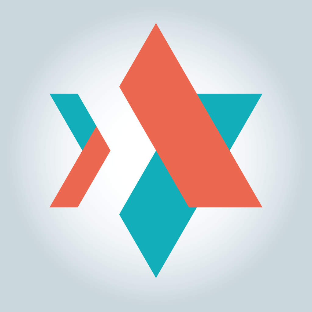 Webteneste-logo